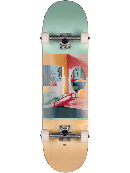 Globe G2 Tarka Skateboard