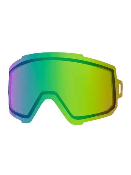 Anon Sync Skibrille Ersatzglas Sonar Lens