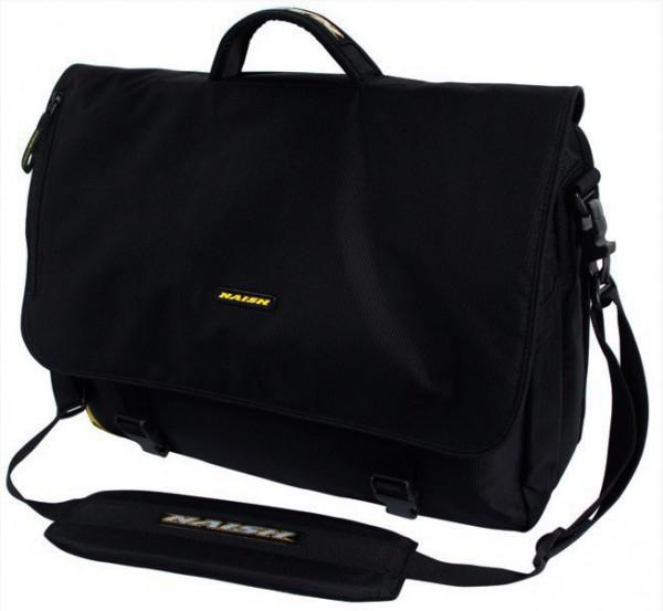 Naish Messenger Laptop Bag