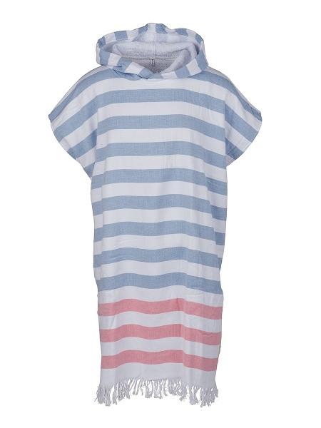 Rip Curl Stripes Poncho 2019