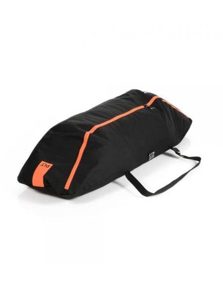 Prolimit Fusion black/orange Boardbag