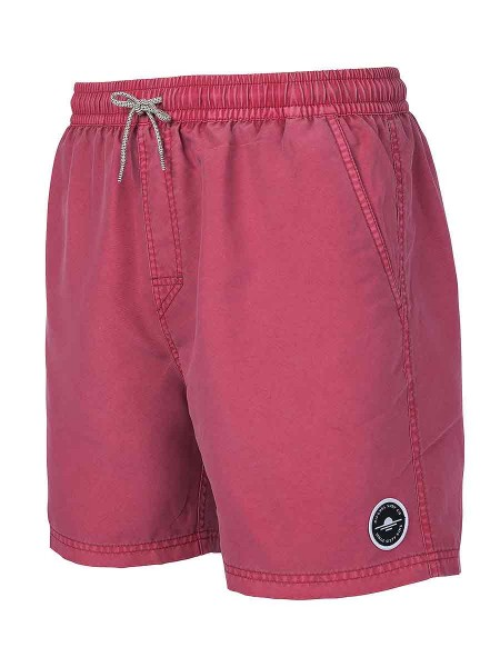 Rip Curl Volley Sunset Shades 16'' Boardshorts 2019