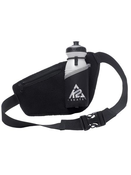 K2 F.I.T. Belt