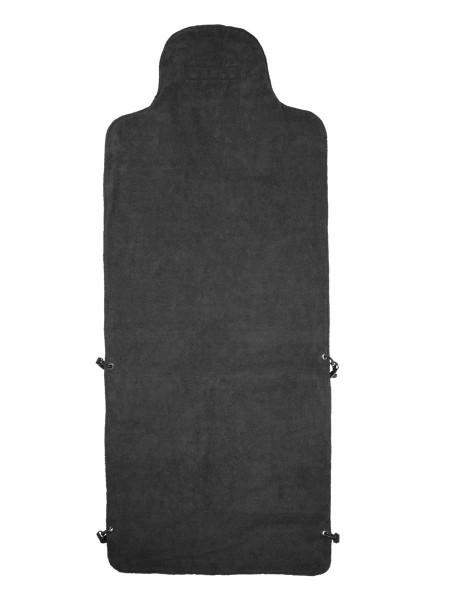 Ion Seat Towel Autositz