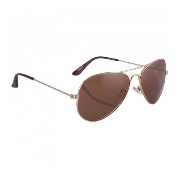 Neff Bronz Shades Sonnenbrille gold K2mNsnNhz