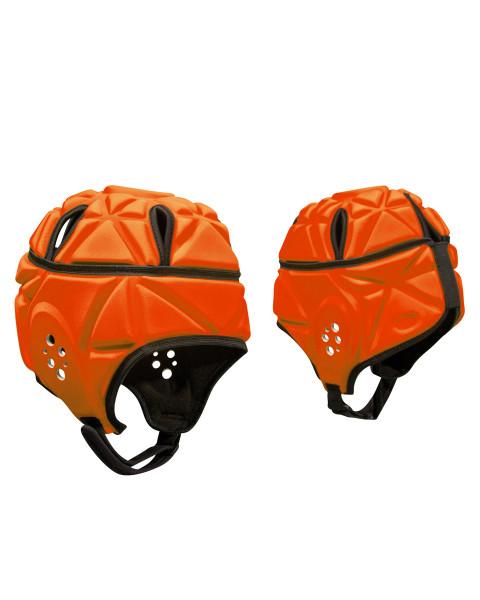 Jobe Rental Softshell Helmet