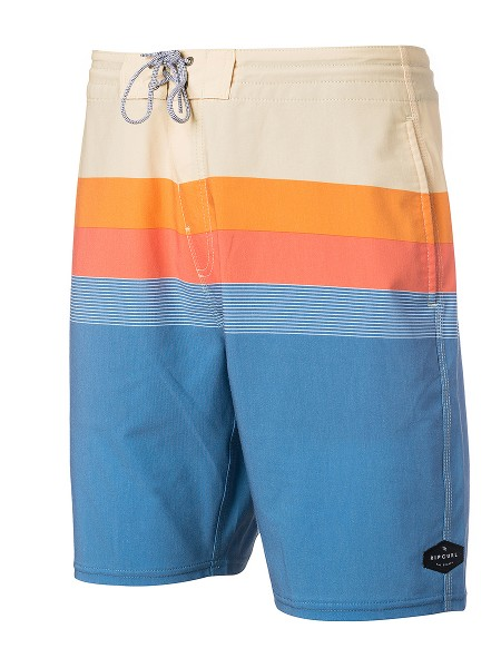 "Rip Curl Rapture Layday 19"" Boardshorts 2019"