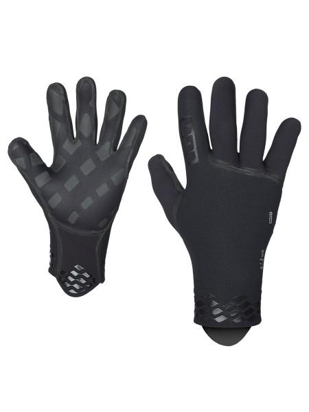 ION Neo Gloves 2/1 Neoprenhandschuhe