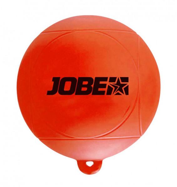 Jobe Slalom Boje Orange