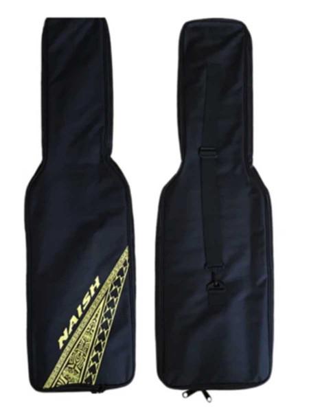 Naish SUP Paddel Bag 3 teilig **B-Ware**