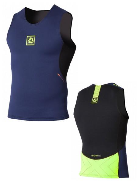Mystic Endurance SUP Vest
