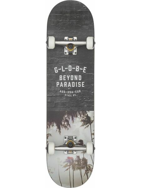 Globe G1 Varsity Skateboard