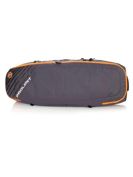 Prolimit Traveller Kiteboard Tasche
