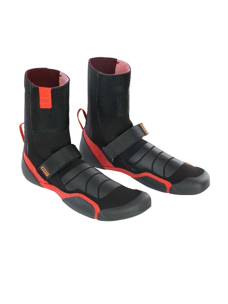 Ion Magma Boots 3/2 Round Toe Neoprenschuhe