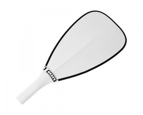 ION Blade Edge Protector - Paddelblatt Kantenschutz