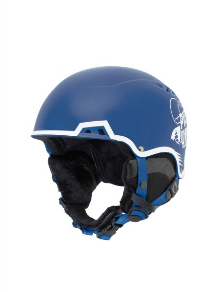 Picture Tomy Kids Snowboardhelm