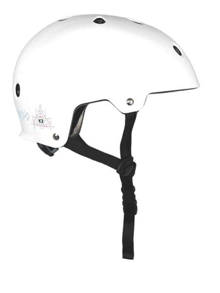 K2 Varsity Helmet *B-Ware*