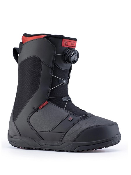 Ride Rook Snowboard Boot 2020