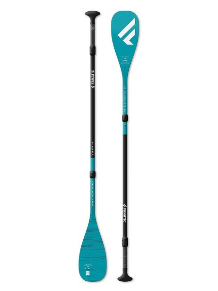Fanatic Carbon 35 SUP Paddel 3 teilig 2020