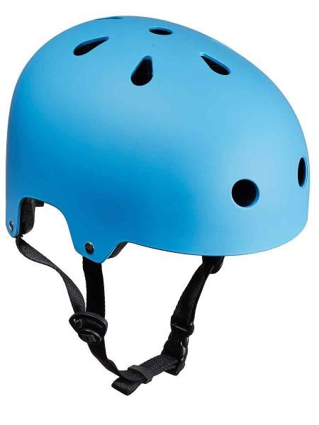 HangUp Skate Helm