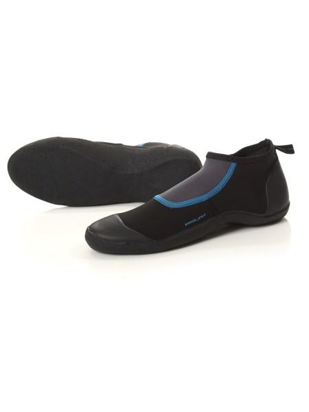 Prolimit Aqua Shoe Neoprenschuh