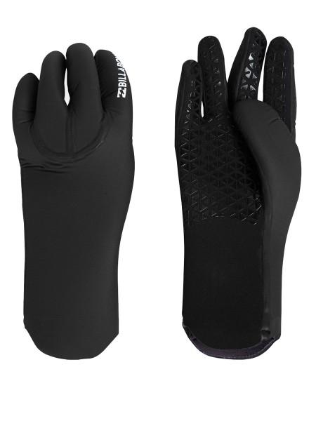 Billabong Absolute Comp 3 mm Handschuhe