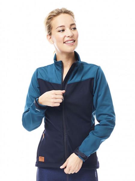 Jobe Discover Women Jacket