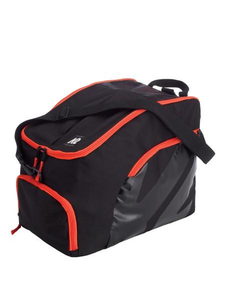 K2 F.I.T. Carrier Tasche