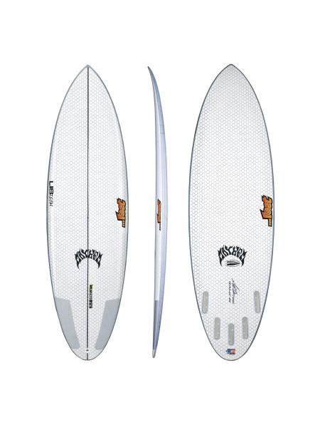 Lib Tech Lost Quiver Killer Surfboard 2019