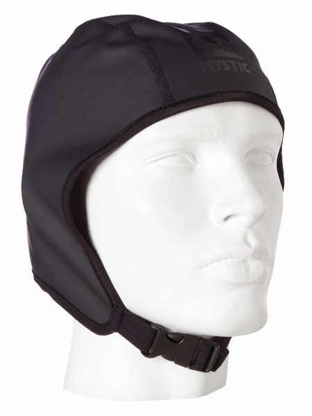 Mystic Polar Helmet Lining