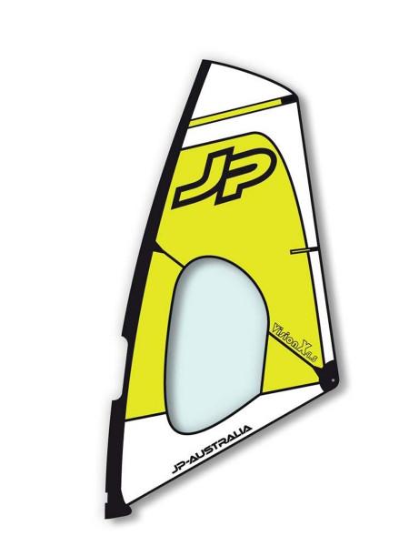 JP Vision X Rig Set