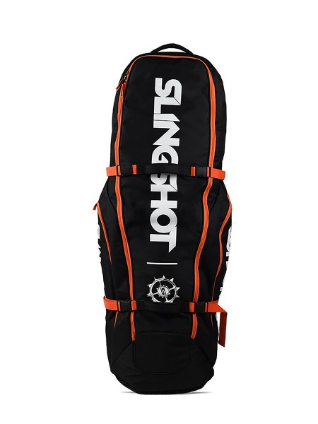 Slingshot Wheeled Golfbag Kiteboardbag