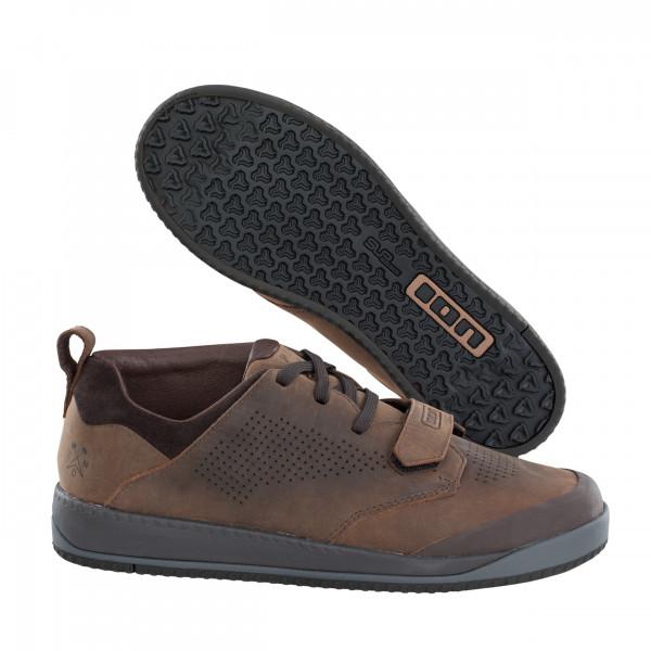 ION Shoe Scrub Select
