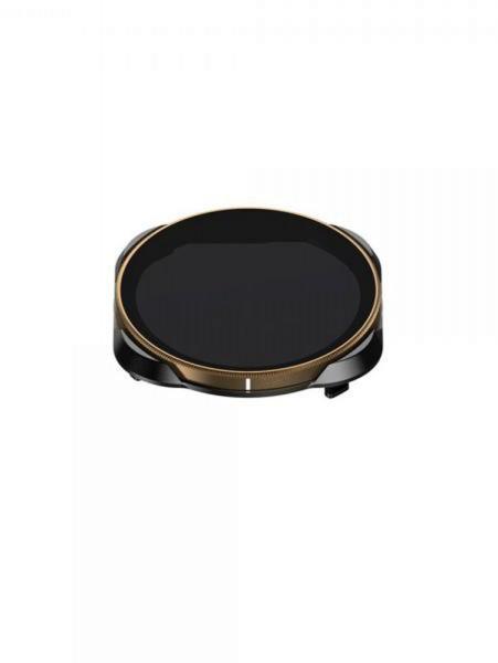 PolarPro Mavic 2 Pro Cinema Series - Circular Polarizer Filter