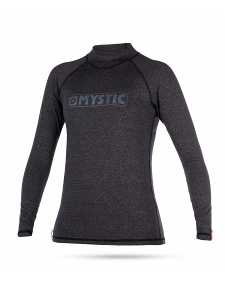 Mystic Star Rashguard Longsleeve Women Shirt