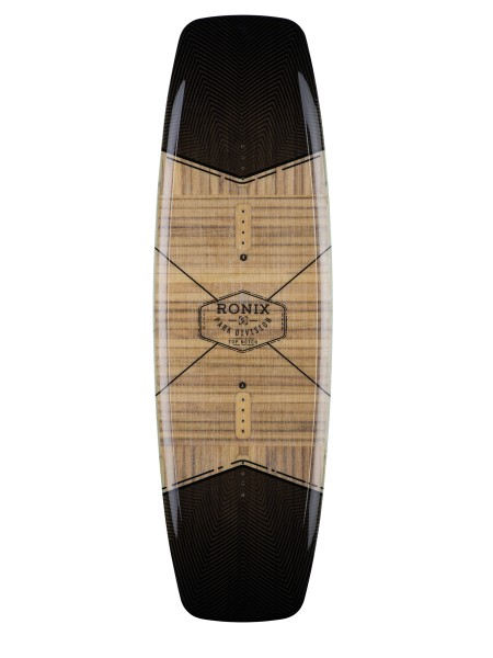 Ronix Top Notch Wakeboard 2018