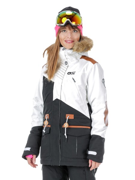 Picture Apply 2.0 Snow Jacket Women
