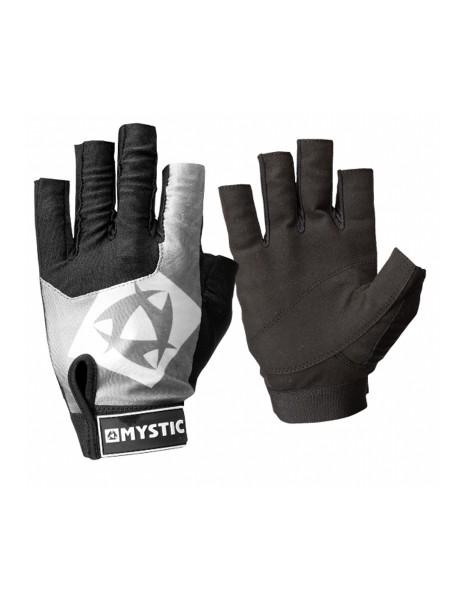 Mystic Rash Glove S/F Junior
