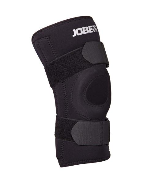 Jobe Kneebrace