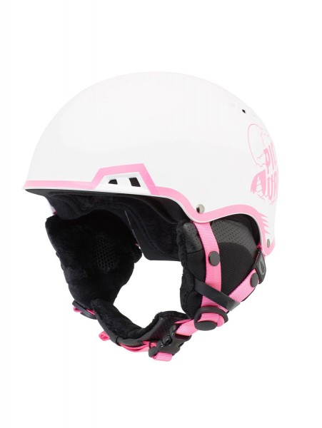 Picture Tomy Kids Snowboardhelm 2019