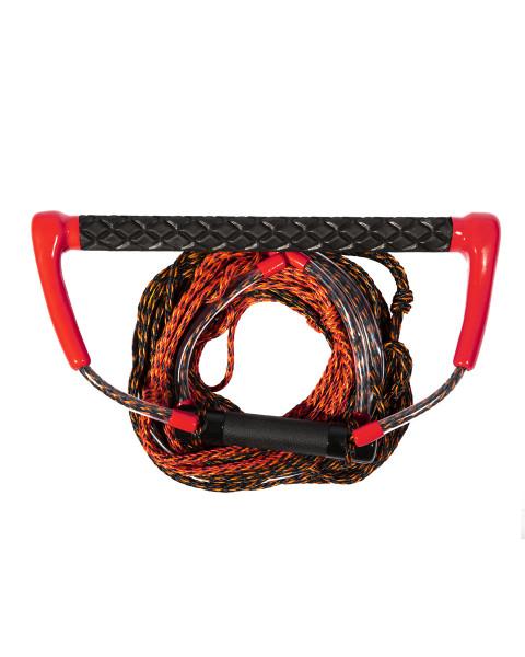 Jobe Tow Hook Handle Rot