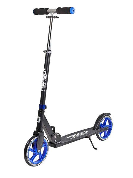 HangUp 205 Cityroller Tretroller