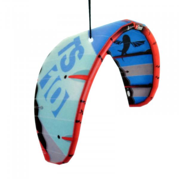 Lufterfrischer Kite Best TS Summer Memories