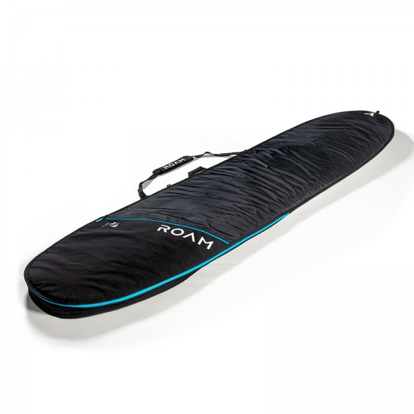 ROAM Boardbag Surfboard Tech Bag Longboard 9.2