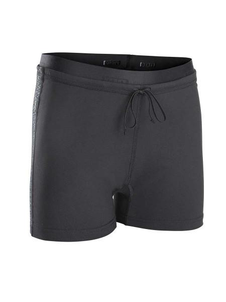 Ion Muse Shorty Damen Rashguard Pants