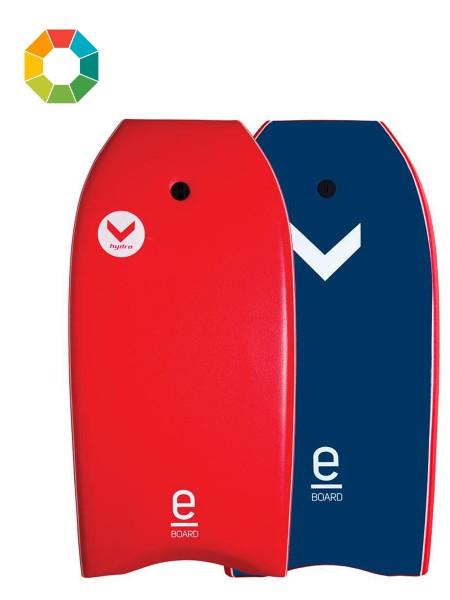 "Softech Hydro E-Bodyboard 3'8"""