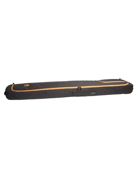 Icetools Snow Roller Boardbag