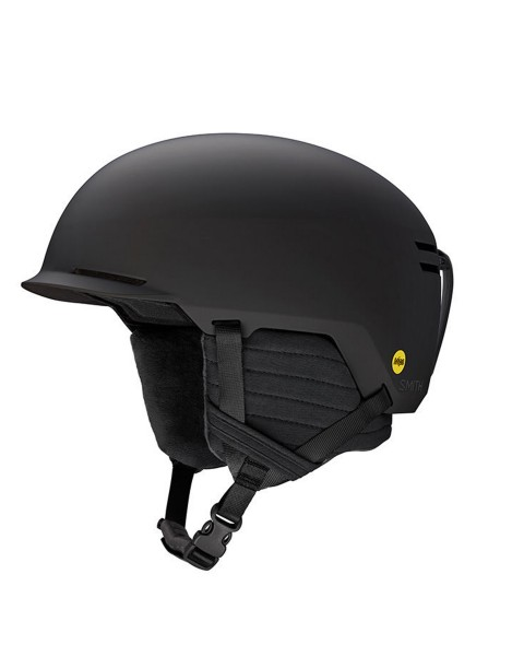 Smith Scout Mips Skihelm