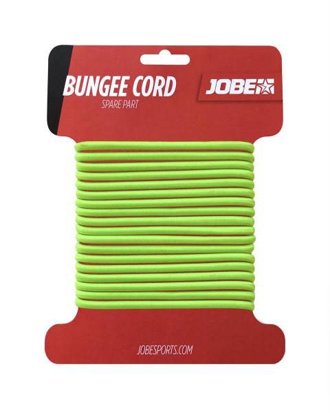 Jobe SUP Bungee Seil Lime