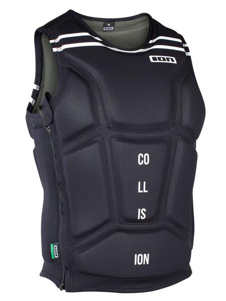 ION Collision Vest 2017